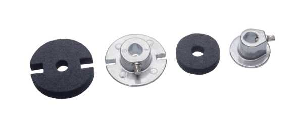 Roland CY-5 Clutch 4 pieces