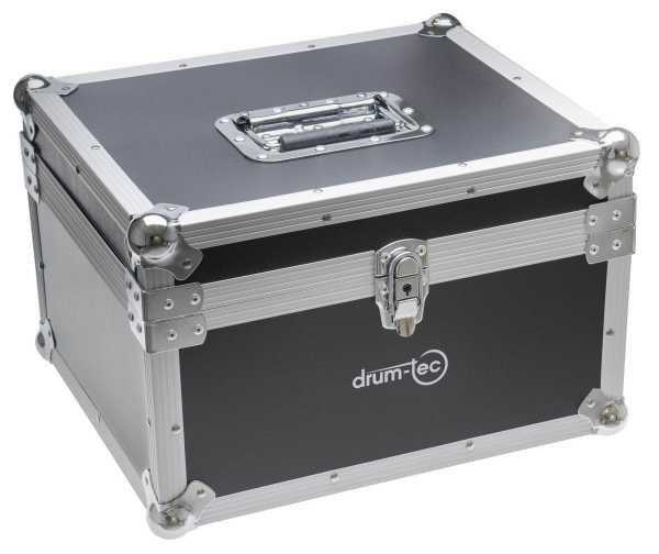 module flightcase for roland td 30 drum tec. Black Bedroom Furniture Sets. Home Design Ideas