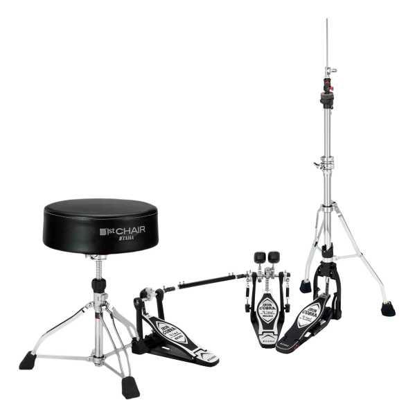 Tama E-Drum IRON COBRA Add-On Pack