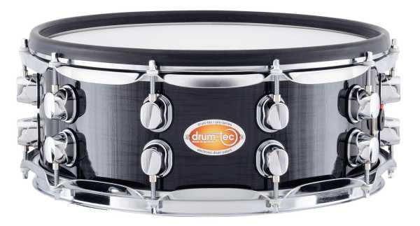 "drum-tec pro custom Snare Drum 14"" x 5,5"""