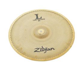 Zildjian L80 Low Volume Cymbals | Cymbals