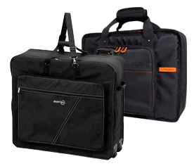 Bags & Softcases | Bags / Cases