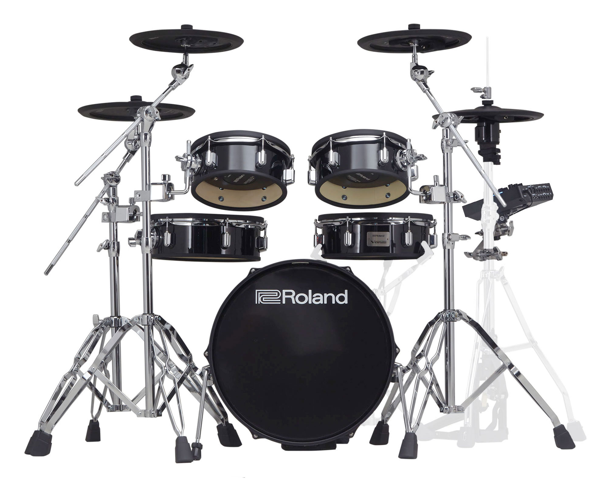 Roland VAD 3 Series   Products