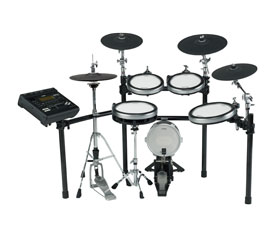 Yamaha   Sets