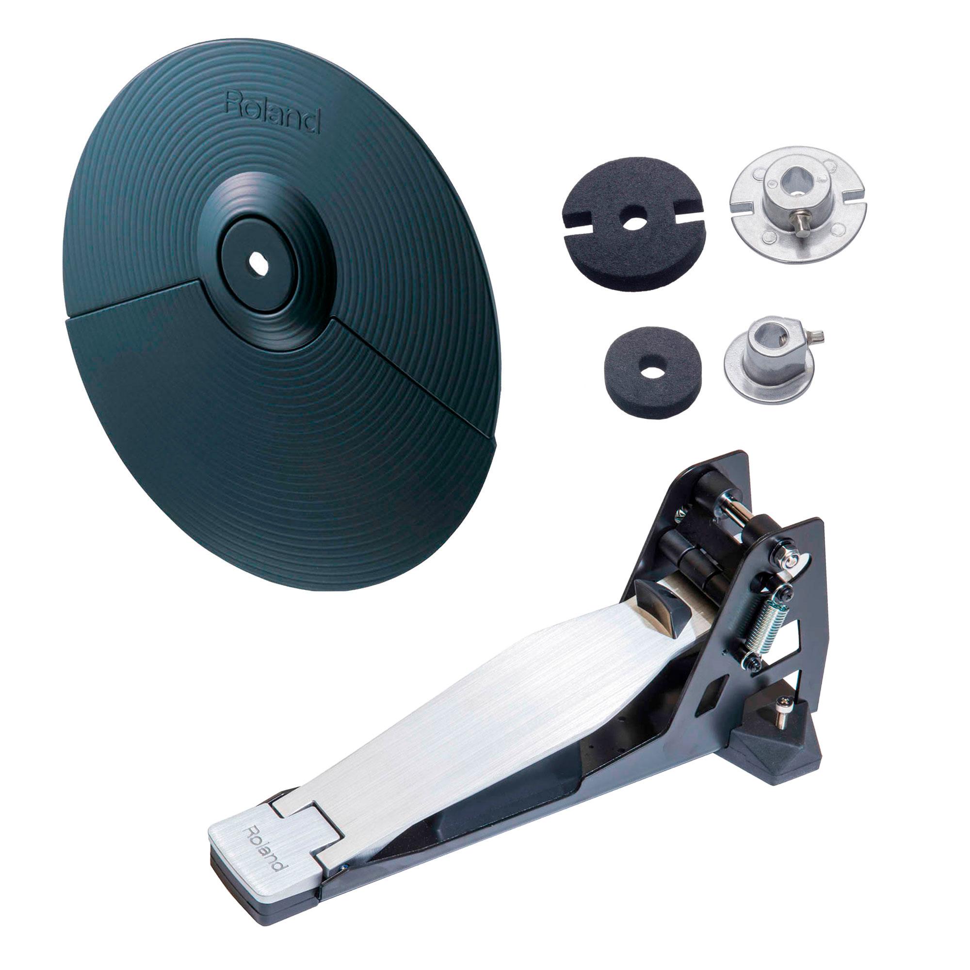 250V 5A 5mm x 20mm tiempo de demora Lentos Fusible cerámico Cable axial 10pcs