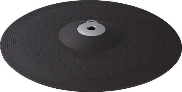 Yamaha PCY135 E-Drum Cymbal Pad
