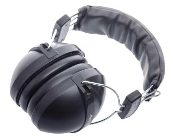 HPC-100 Schallschutz Kopfhörer