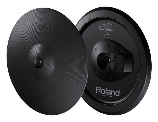 Roland V-Cymbal Ride CY-15R