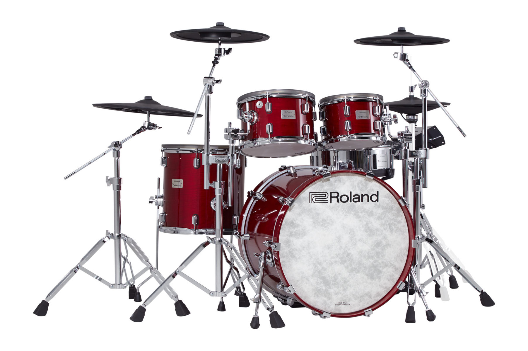 Roland VAD 7 Series   Products