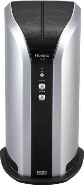 Roland PM-03