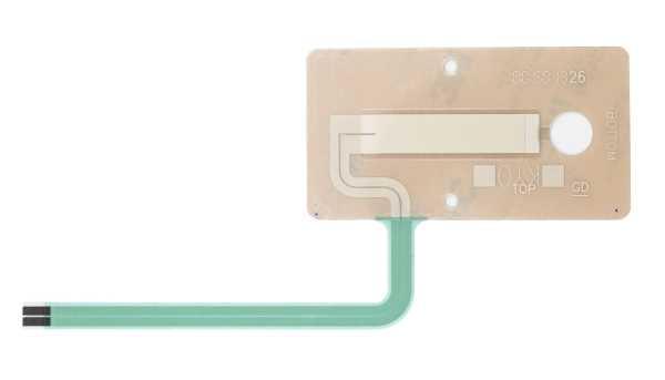 Roland Sheet Sensor für FD-8 Hi-Hat Controller