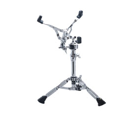 Snare stands | Hardware