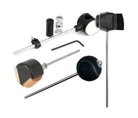 Pedals Tools | Hardware