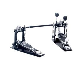 Pedals | Hardware