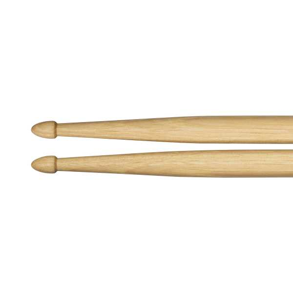 Meinl Standard Long 5A Drumsticks
