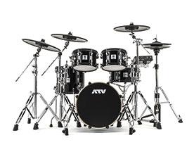 ATV | Sets