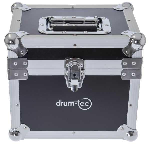 Modul Flightcase für Roland TD-15