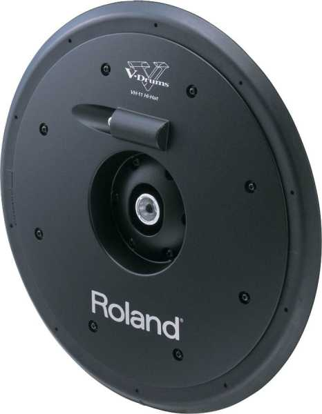 Roland VH-11 HiHat-Controller ohne Umverpackung