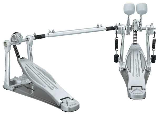 Tama HP310LW Speed Cobra Longboard