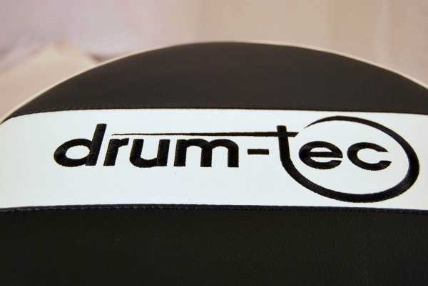 drum-tec TFL-838HM Drumhocker - 9200 Series