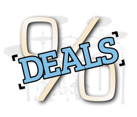 Special Offers   Deals