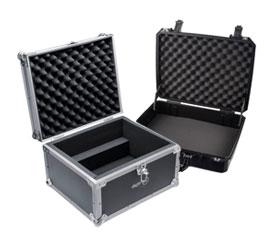 Module Cases | Bags / Cases