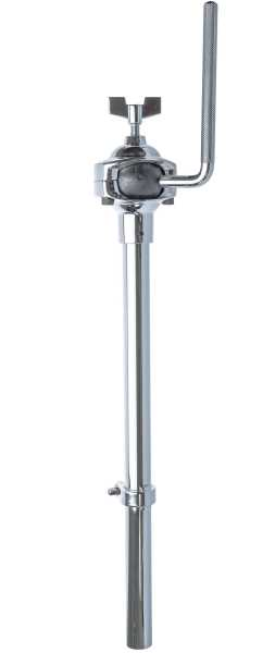 drum-tec Tom Tom Arm 30cm (T-Style)