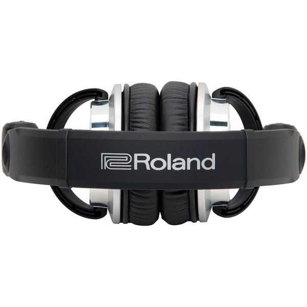 Roland RH-300V V-Drums Kopfhörer
