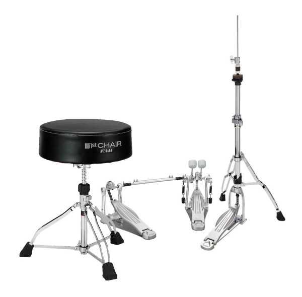 Tama E-Drum SPEED COBRA Add-On Pack