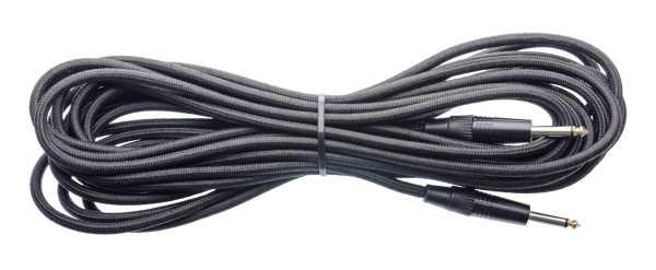 t&m Audiokabel IPP Pro10 - 10 Meter