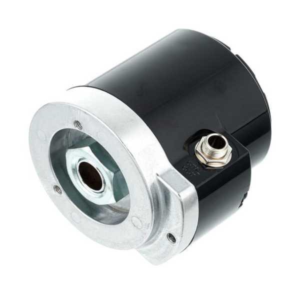 Roland Motion Sensor für VH-11