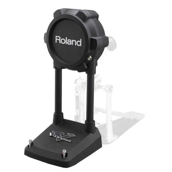 Roland KD-9 Kick neu ohne Umverpackung
