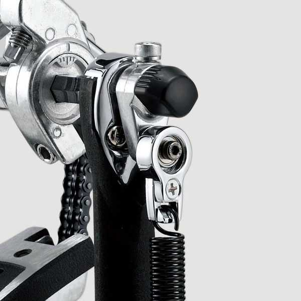Tama HP900RWN Iron Cobra Doppelfußmaschine