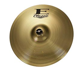 Pearl | Cymbals