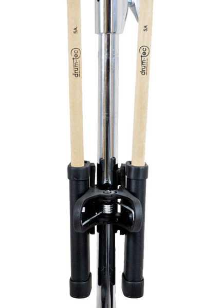SH-60 drum-tec Stick Halter