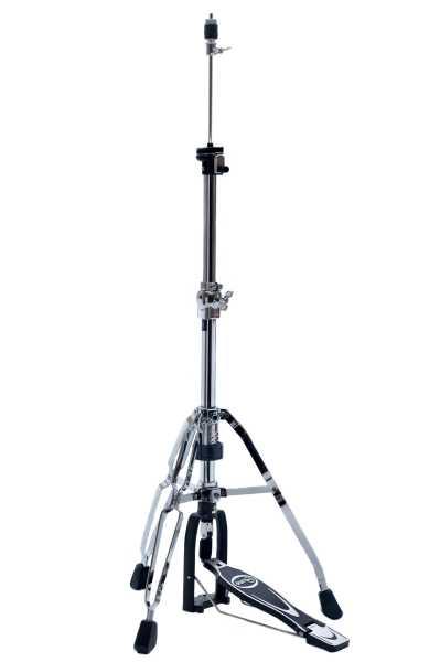 drum-tec HS-921 HiHat Ständer - 9000 Series