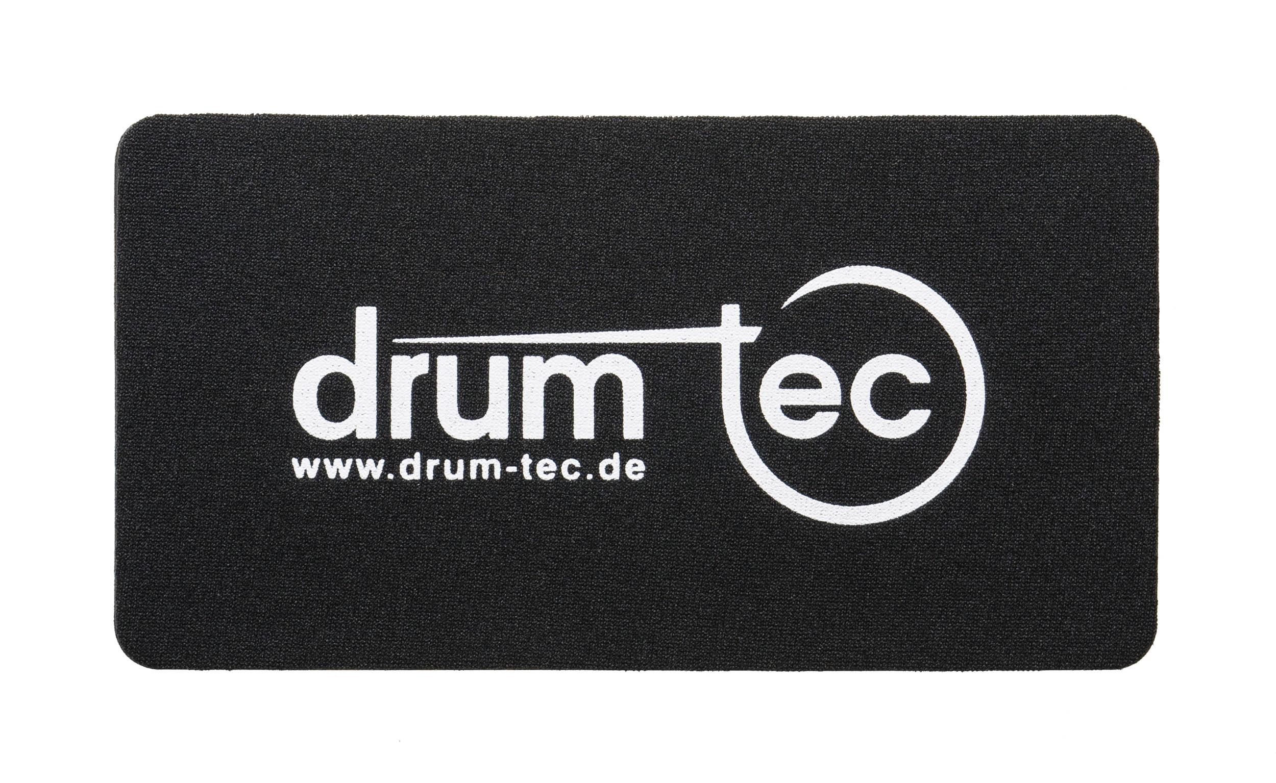 Triggers | drum-tec