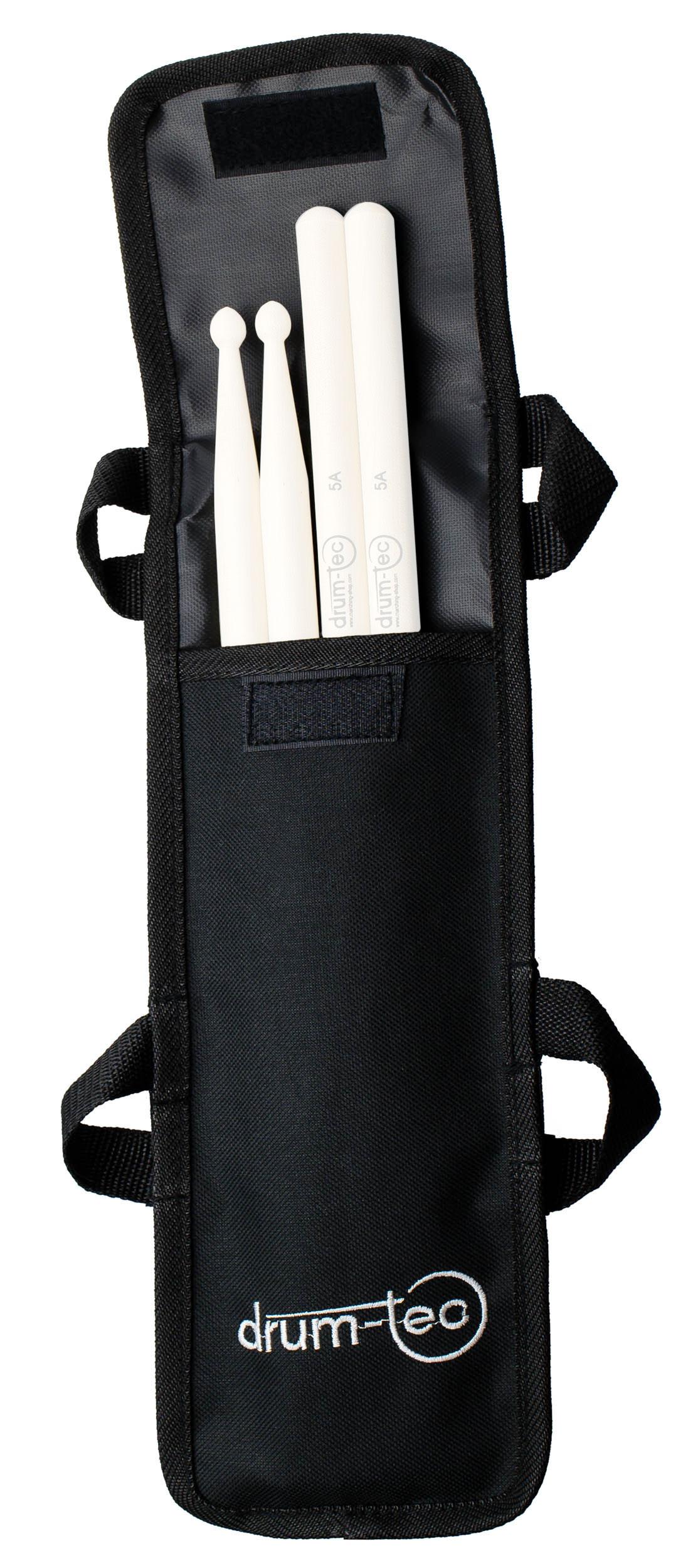 Drum Tec Stick Holder Small Bag