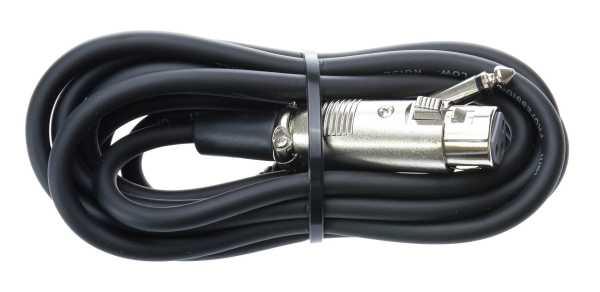 t&m Audiokabel PXF103