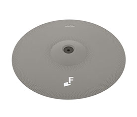 EFNOTE | Cymbals