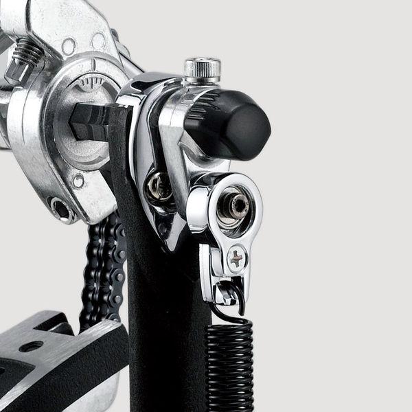 Tama HP900RWN Iron Cobra Rolling Glide - double pedal