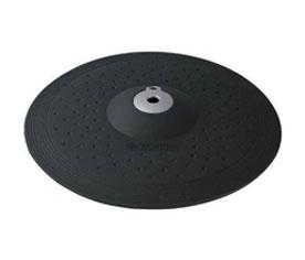 Yamaha | Cymbals
