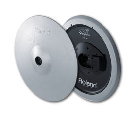 Roland | Cymbals
