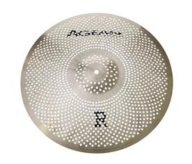 Agean Cymbals | Cymbals