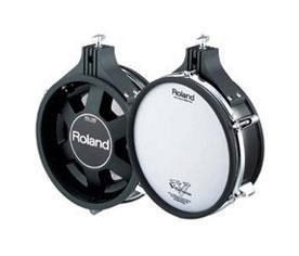 Roland | Pads
