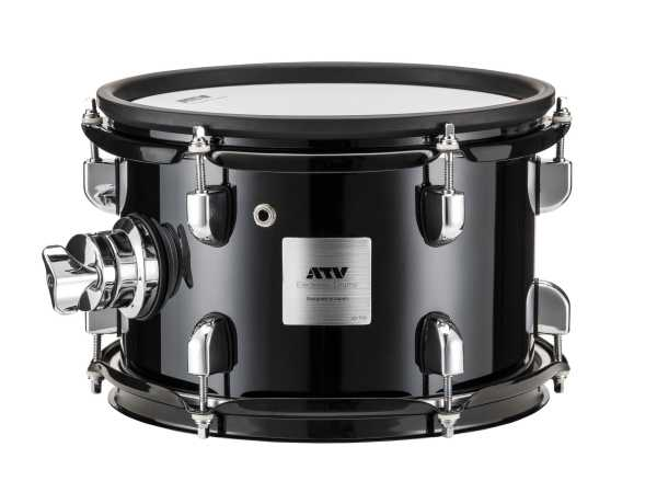 ATV aDrums - artist Tom 10""