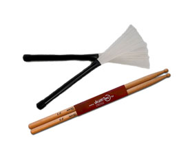 Drumsticks | Accessories