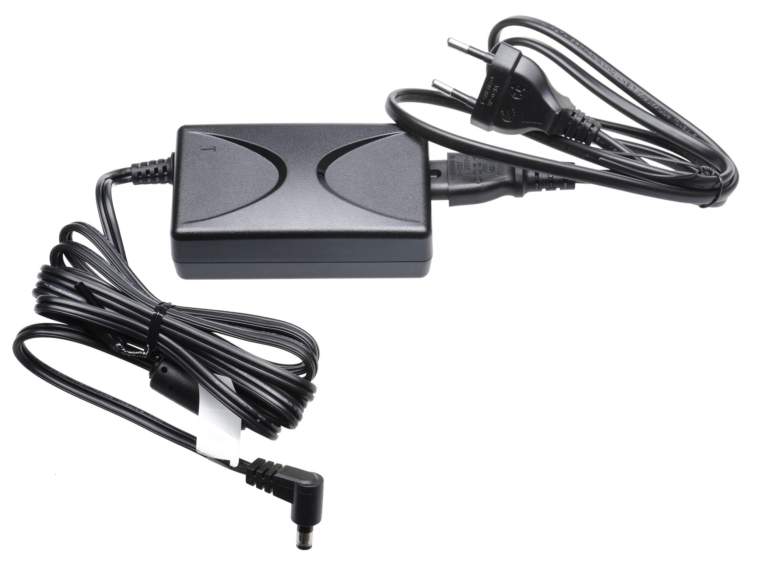 AX-Synth GI-20 Power Supply//AC adapter for Roland Juno Di Juno-G GAIA SH-01