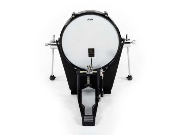 ATV EXS-5 Full Sized E-Drum Set