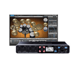 Toontrack VST Drum Software | Accessories